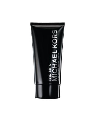 Hair & Body Wash Michael Kors for Men