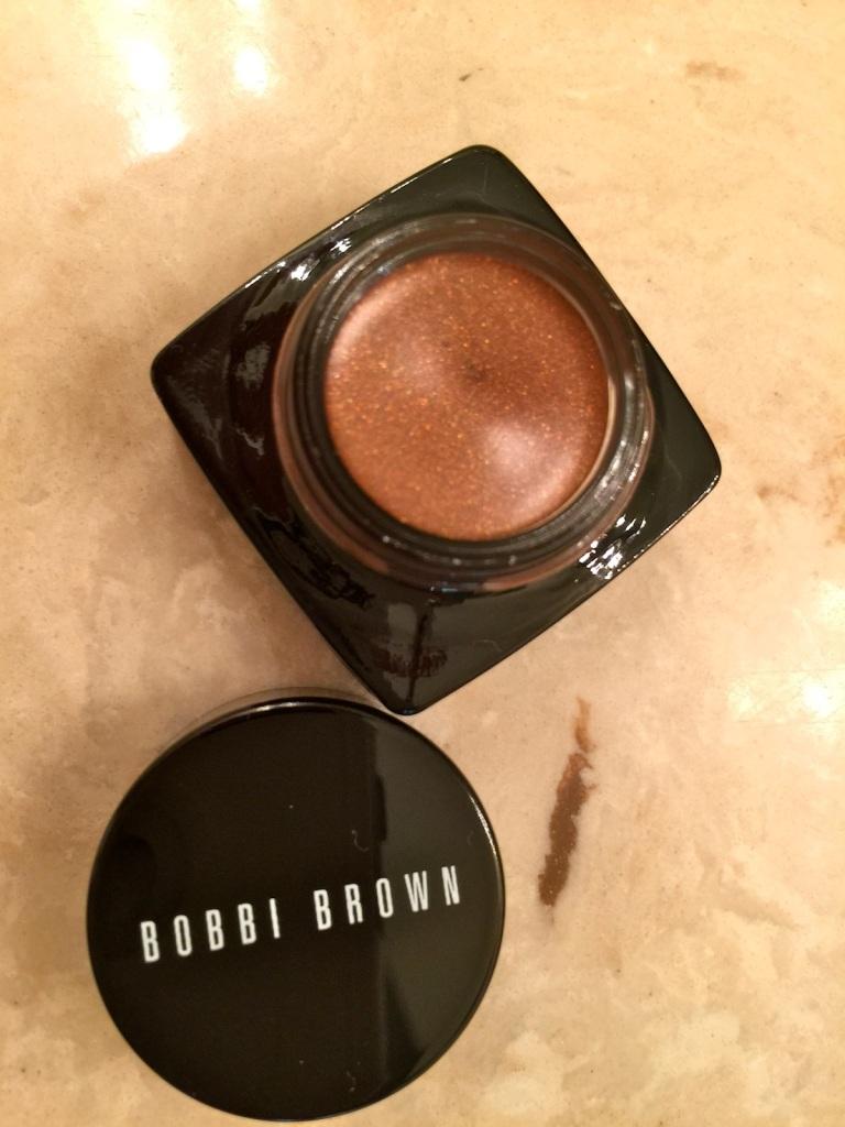 Del día a la noche con Bobbi Brown