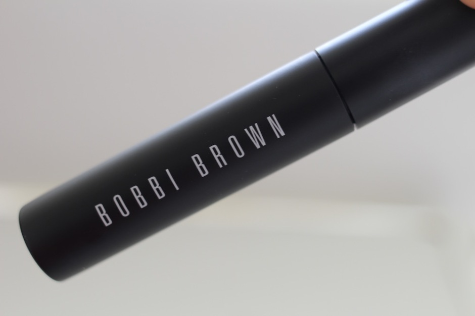 Eye Opening Mascara de Bobbi Brown
