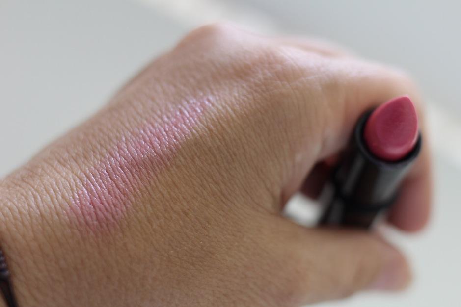 Lipstick de Mary Kay